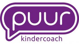 Puur kindercoach